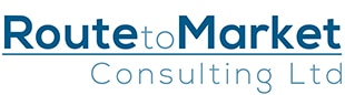 Route To Market Consulting LTD
