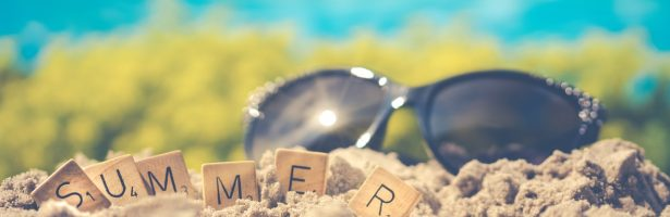 Are You Prepared for Summer Sales Activity?