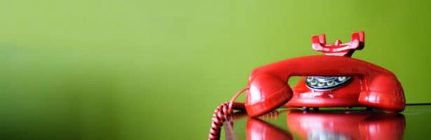 5 Tips for Cold Calling
